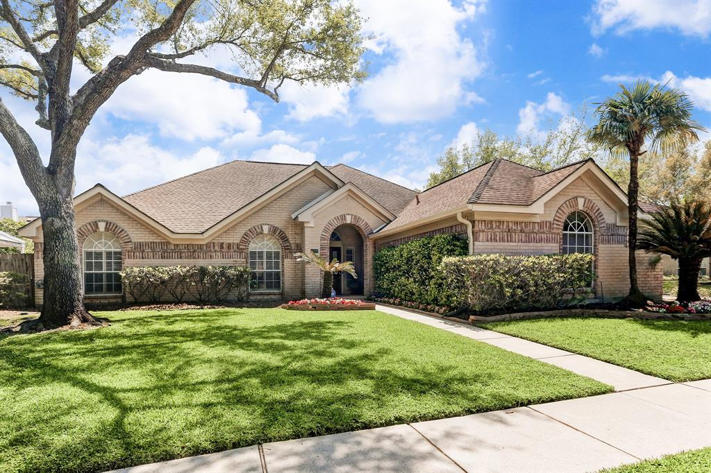1507 Olive Garden, Houston, TX, 77077 | Greenwood King Properties