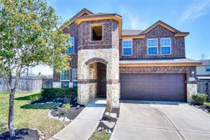 1805 dry willow court, houston, TX 77089