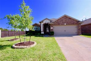 Houston Home at 2303 Snowy Egret Drive Katy , TX , 77494-7121 For Sale
