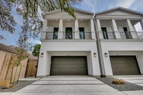 Houston Home at 618 E 26th Houston , TX , 77008 For Sale