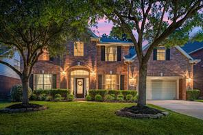 1507 ravens manor court, spring, TX 77379