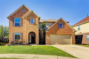14311 pipers gap court, houston, TX 77090