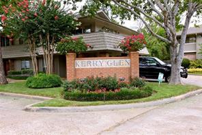 6687 Bayou Glen, Houston, TX, 77057