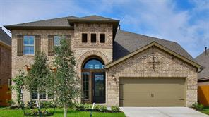 Houston Home at 28140 Sunshine Hollow Drive Spring , TX , 77386 For Sale