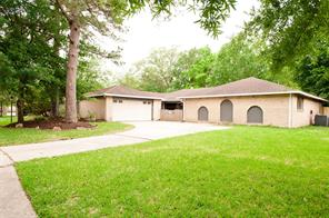 Houston Home at 11507 Chetman Drive Houston , TX , 77065-2320 For Sale
