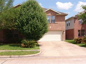 1211 concord place, missouri city, TX 77459