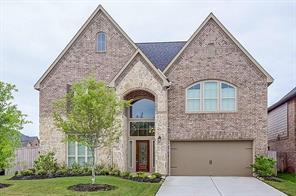 Houston Home at 6730 Sotoria Lane Sugar Land , TX , 77479-3649 For Sale