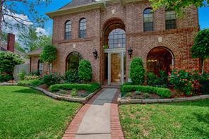 Houston Home at 15710 Scenic View Drive Houston , TX , 77062-4710 For Sale