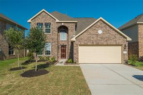 Houston Home at 36 Hallmark Drive Conroe , TX , 77304 For Sale