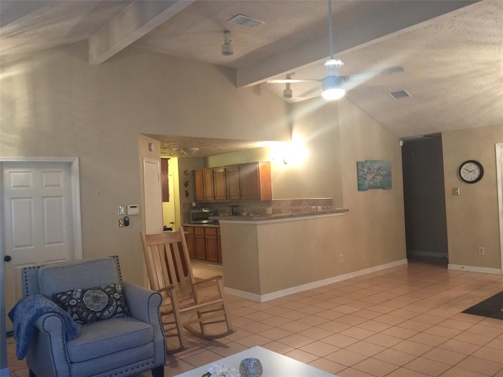 11942 Mountain Ridge Road, Houston, TX, 77043 | Greenwood King ...