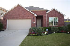 Houston Home at 10043 Forrester Trail Katy , TX , 77494 For Sale