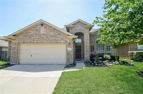 Welcome home to this incredible 4 bedroom 2 1/2 bath home with special designer touches throughout!!