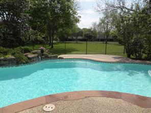Houston Home at 1823 Thompson Crossing Drive Richmond , TX , 77406-6712 For Sale
