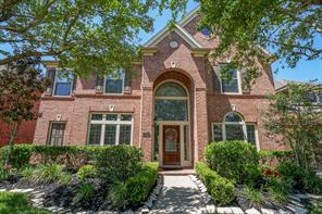 Houston Home at 2706 Greenblade Court Pearland , TX , 77584-3430 For Sale