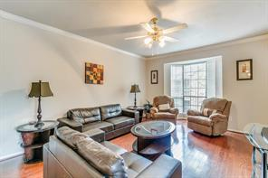 Houston Home at 2255 Braeswood Park 144 Houston , TX , 77030 For Sale
