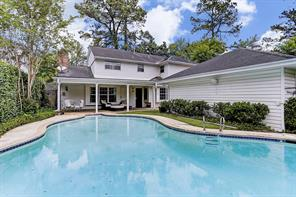 Houston Home at 14003 Perthshire Road Houston , TX , 77079-8700 For Sale