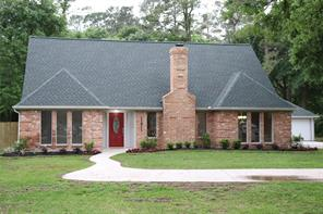 Houston Home at 11911 Meadowview Drive Cypress , TX , 77429-2720 For Sale