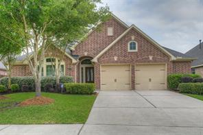 Houston Home at 16318 Open Sea Drive Houston , TX , 77044-1386 For Sale