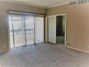 Houston Home at 2207 Braeswood Boulevard 43D Houston , TX , 77030-4383 For Sale