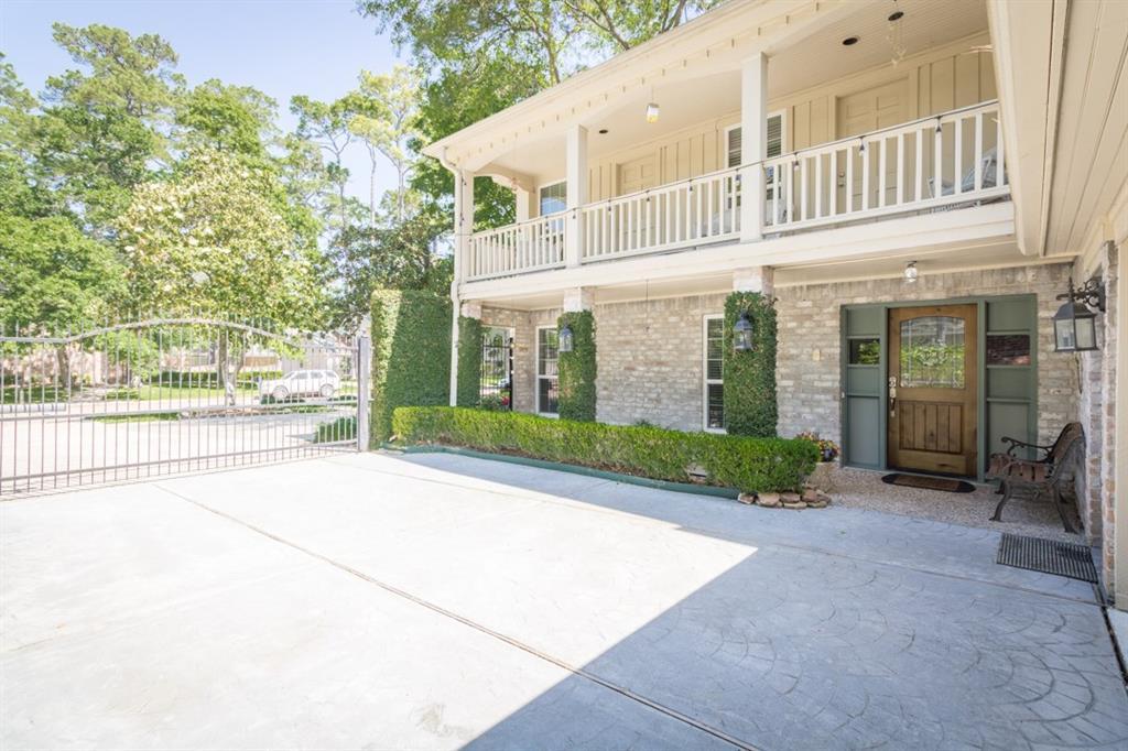 5927 Pine Arbor Drive, Houston, TX, 77066 | Greenwood King Properties