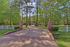 Houston Home at 28027 Walnut Creek Court Magnolia , TX , 77355-5534 For Sale