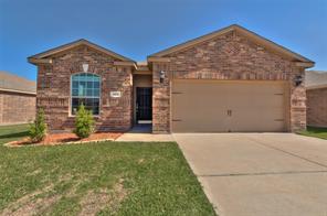 Houston Home at 5015 Alder Bend Richmond , TX , 77469 For Sale