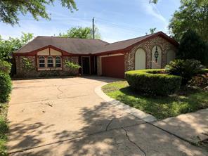 9431 spellman road, houston, TX 77031