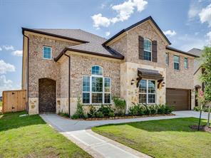 Houston Home at 6619 Providence River Lane Katy , TX , 77943 For Sale
