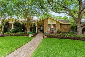 Houston Home at 4319 Long Grove Drive Seabrook , TX , 77586-4309 For Sale