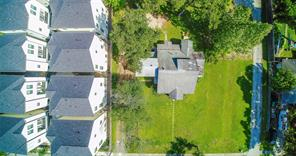 Houston Home at 808 Fisher Street Houston , TX , 77018-5322 For Sale
