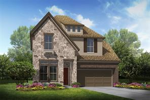 Houston Home at 13215 Parkway Glen Drive Houston                           , TX                           , 77077 For Sale