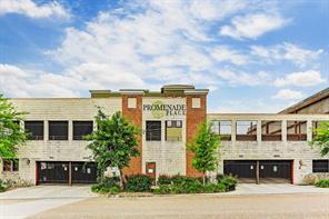 Houston Home at 2323 Polk Street 101 Houston , TX , 77003-4407 For Sale
