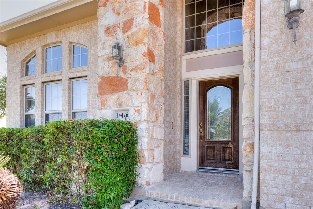 Pictures of  Sugar Land, TX 77498 Houston Home for Sale