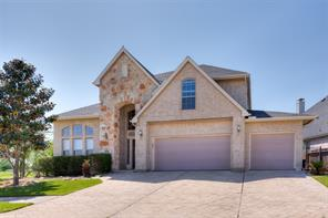 Houston Home at 14426 Castlemaine Court Sugar Land , TX , 77498-9751 For Sale
