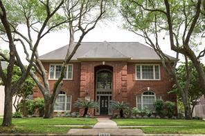 1922 Woodlawn Terrace, Sugar Land, TX, 77479