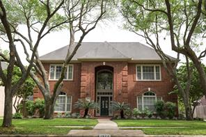 Houston Home at 1922 Woodlawn Terrace Court Sugar Land , TX , 77479-3267 For Sale