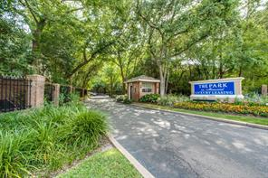 Houston Home at 14855 Memorial Drive 1316 Houston , TX , 77079-5241 For Sale