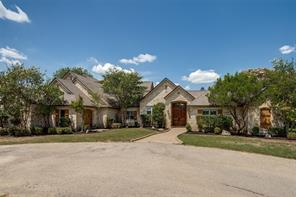 Houston Home at 347 Skyland Drive Boerne , TX , 78006 For Sale