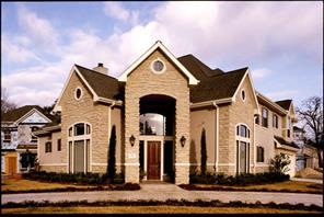 Houston Home at 1111 Joshua Spring Valley Village , TX , 77055-6669 For Sale