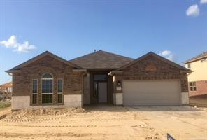 Houston Home at 31202 Oneawa Stone Way Hockley , TX , 77447 For Sale
