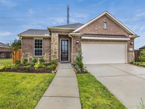 Houston Home at 2115 Terrace Gate Lane Pearland , TX , 77089 For Sale