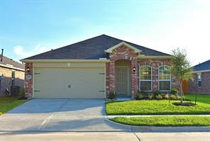 Houston Home at 2427 Cold River Drive Humble , TX , 77396 For Sale