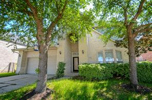 Houston Home at 14239 Ingham Ct Court Sugar Land , TX , 77498-7485 For Sale