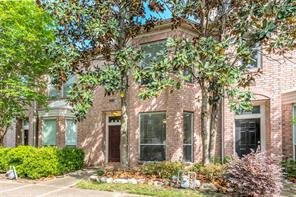 Houston Home at 2923 Crawford Street Houston , TX , 77004-2744 For Sale