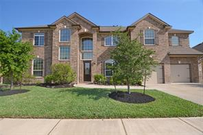 3311 rose trace drive, spring, TX 77386