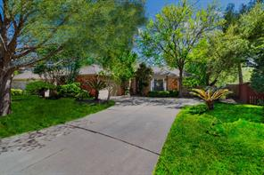 Houston Home at 13127 Waldemere Drive Houston , TX , 77077-5512 For Sale