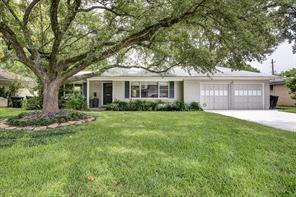 Houston Home at 2903 Conway Street Houston , TX , 77025-2607 For Sale