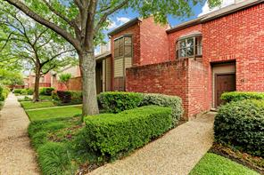Houston Home at 7447 Cambridge Street 88 Houston                           , TX                           , 77054-2020 For Sale