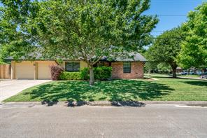 Houston Home at 2303 Wilde Rock Way Houston , TX , 77018-7144 For Sale