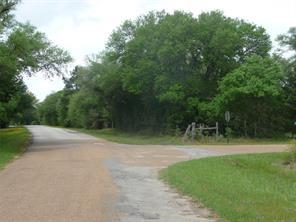 000 Cat Spring Rd, Alleyton, TX 78935